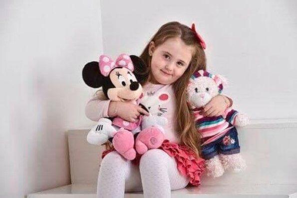 Maya Ioana (7)