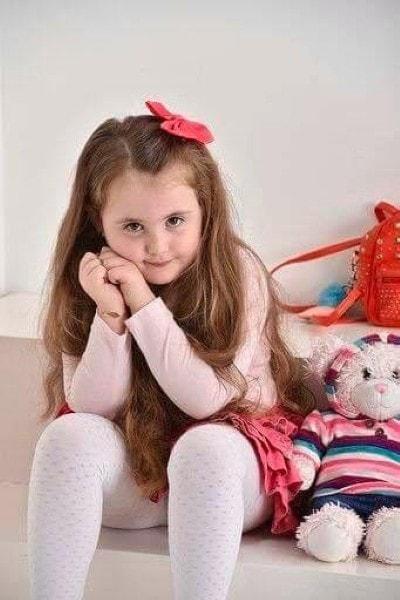 Maya Ioana (8)