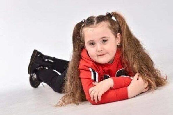 Maya Ioana (9)