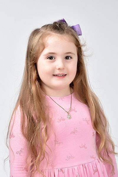 Maya Ioana