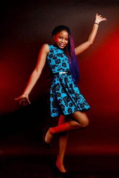Miss J OK (6)