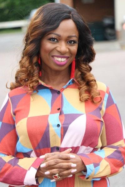 Rachel Osinaike (1)