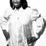 Rachel Osinaike