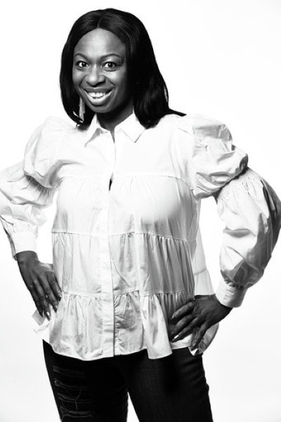 Rachel Osinaike (11)