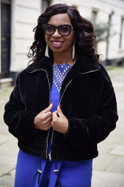 Rachel Osinaike (12)