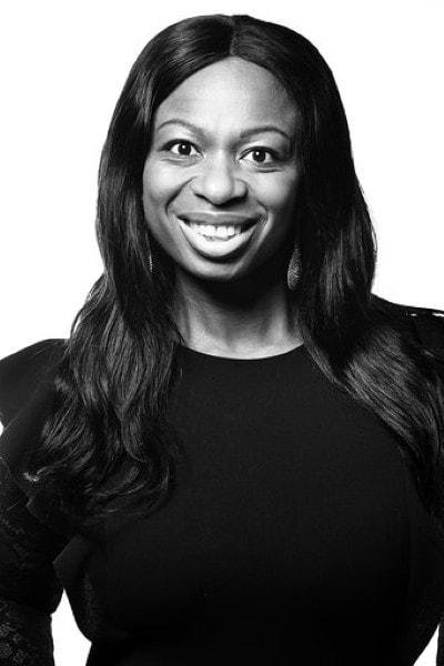 Rachel Osinaike (2)