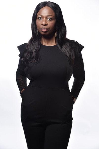 Rachel Osinaike (3)