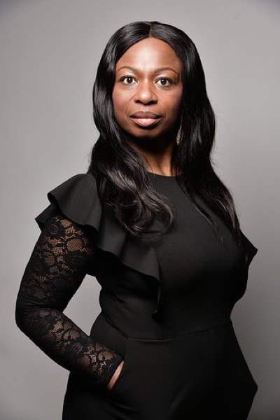 Rachel Osinaike (4)