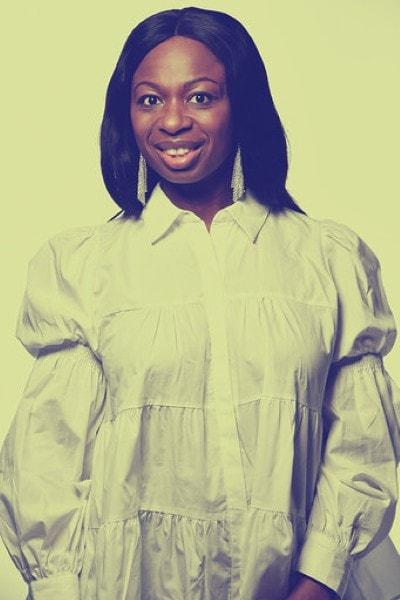Rachel Osinaike (5)