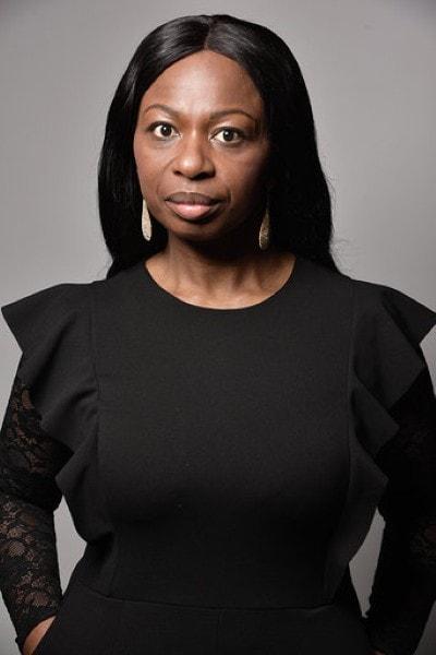 Rachel Osinaike (6)