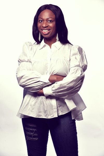 Rachel Osinaike (7)