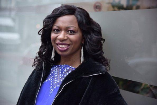 Rachel Osinaike (9)