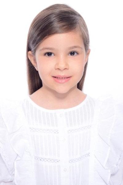 Sabrina Elfatyany