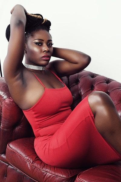 Sandraa Adoley (1)