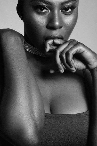 Sandraa Adoley (13)