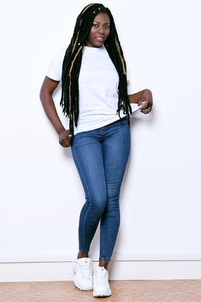 Sandraa Adoley (14)