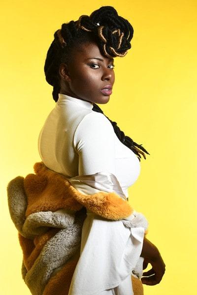 Sandraa Adoley (16)
