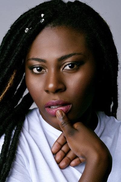 Sandraa Adoley (25)