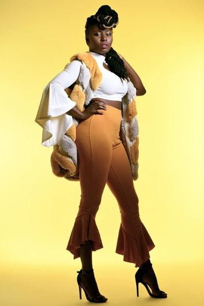 Sandraa Adoley (3)