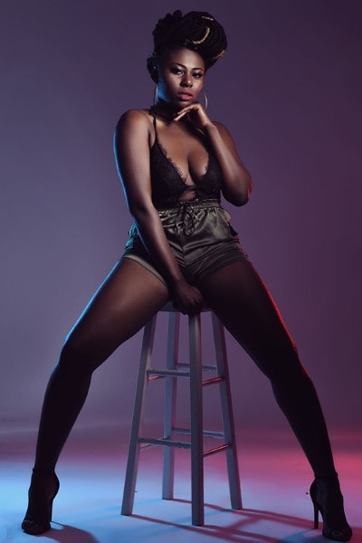 Sandraa Adoley (4)