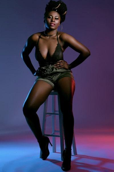 Sandraa Adoley (5)