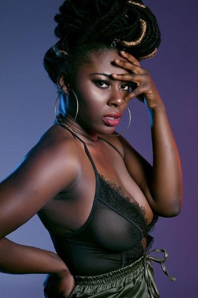 Sandraa Adoley