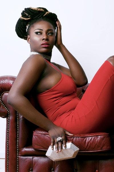 Sandraa Adoley (8)