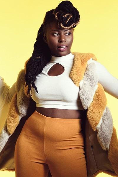 Sandraa Adoley (9)