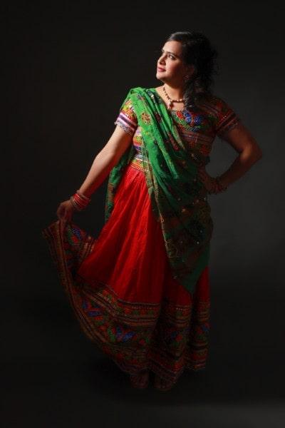 Shikha Mishra (1)