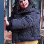 Shikha Mishra