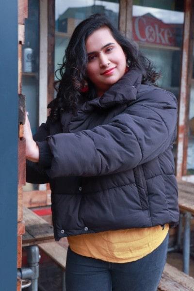 Shikha Mishra (3)