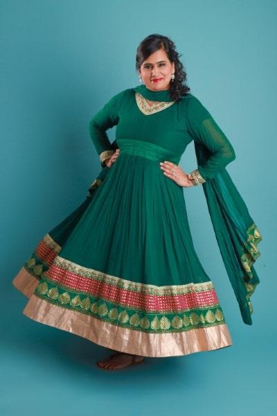 Shikha Mishra (4)