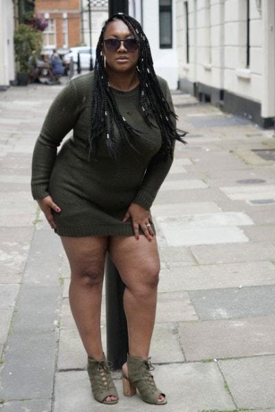 Simone Williams (3)