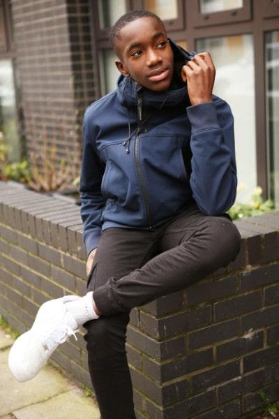 Yusif Kargbo (13)