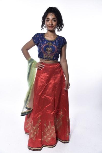 Anushka (13)