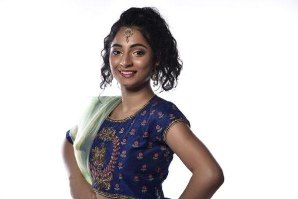 Anushka (15)