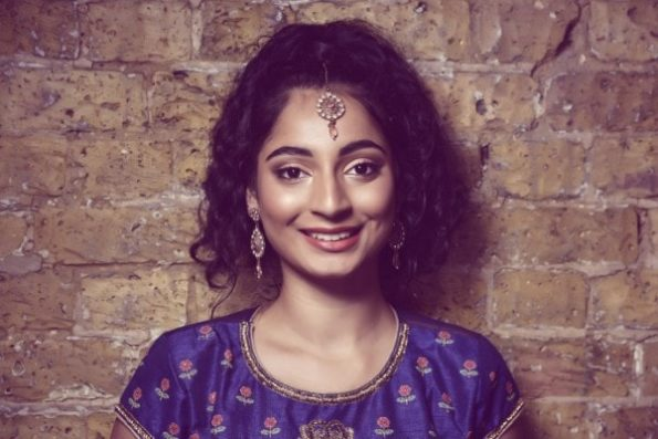 Anushka (17)