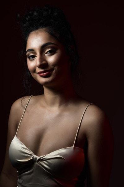 Anushka (18)