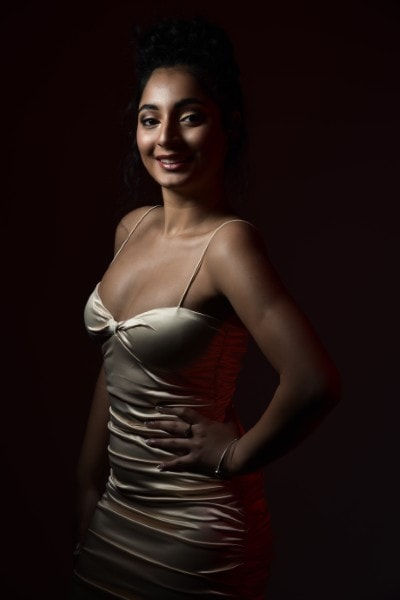 Anushka (19)