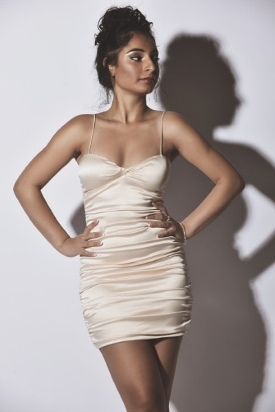 Anushka (23)