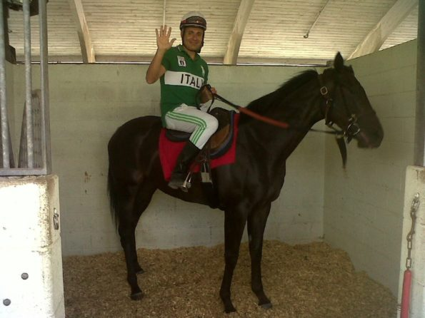 Calogero Diana (3)