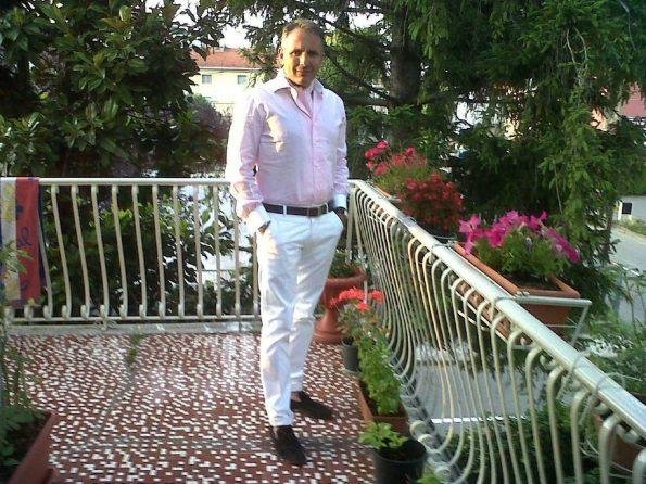 Calogero Diana (6)