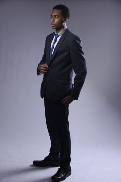 Carlon Ferguson (3)