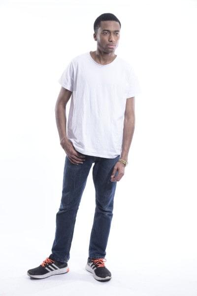 Carlon Ferguson (7)