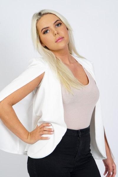 Cherie Smith