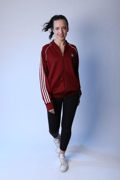 Christina Gkioka (2)