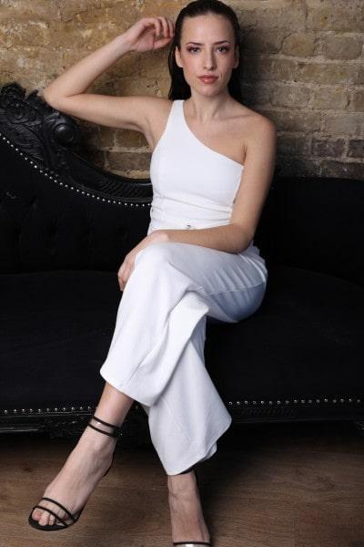 Christina Gkioka (3)