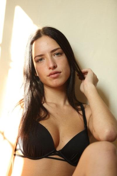 Christina Gkioka (5)