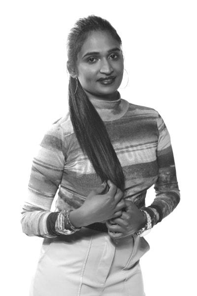 Dila Dev (17)