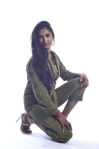 Dila Dev (4)